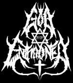 GODENTHRONED BLACK METAL